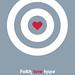 Faith Love Hope by farfignewton12