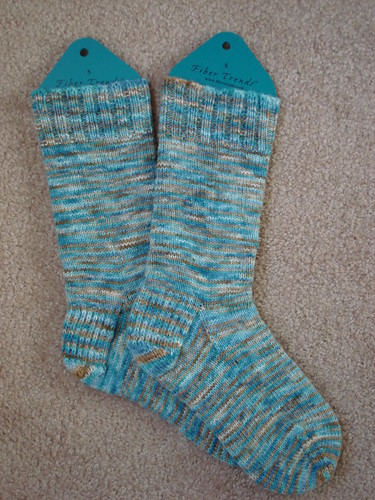 yankee socks 6-6-2008 6-40-56 PM