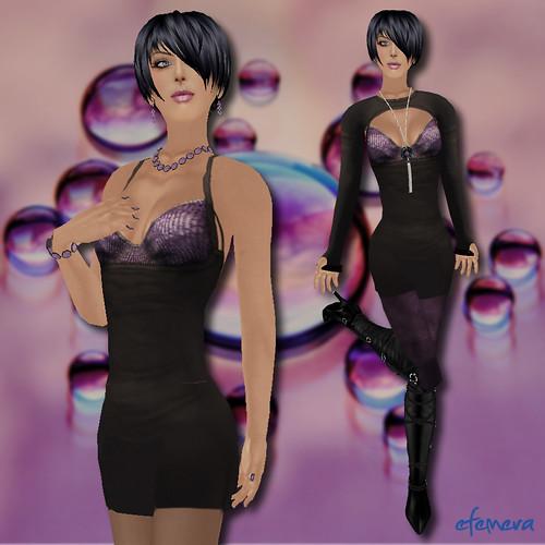 Aphrodixia Composite