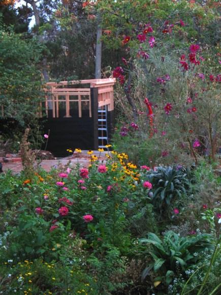 bldg-paper-garden