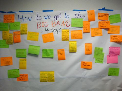From IIW (Internet Identity Workshop)