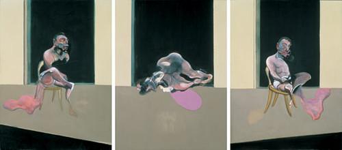 bacon-1973-triptych.jpg