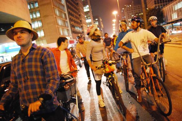 BicicletadaJuninaSP066