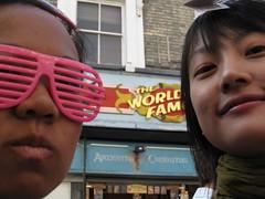 london 2008.09.19-21 - 35