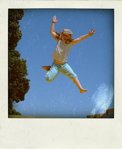Jump Poladriod