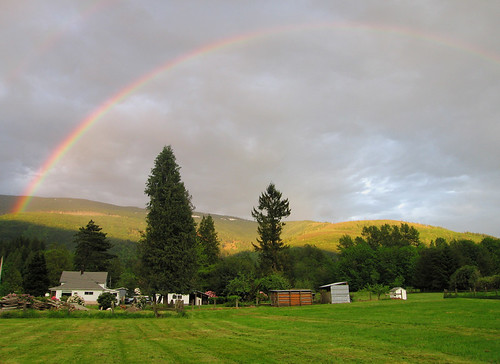 rainbow 5-25-08