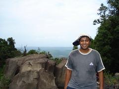 Sharavathy Valley 147