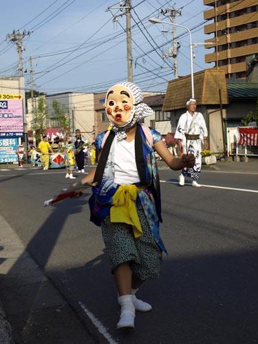 2007八戸三社大祭お通り_4