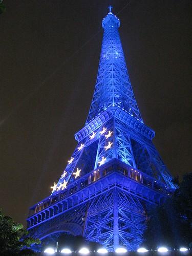 Paris August 2008 069