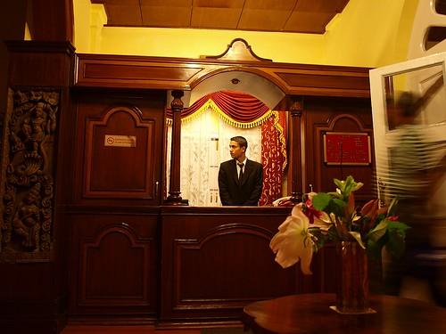 a_cosy_reception.jpg