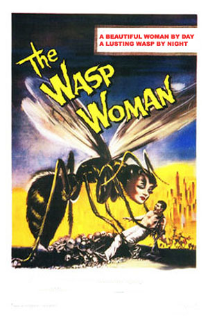 wasp1 by you.