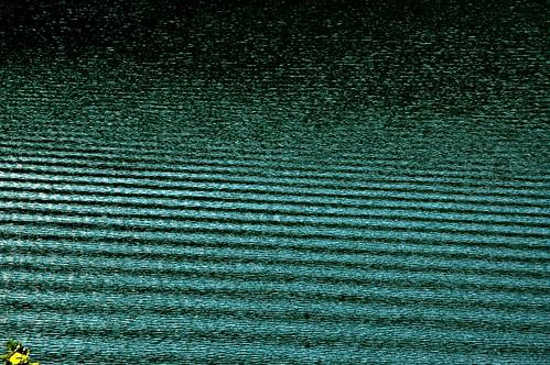 081005_0041 - Lago del Turano