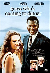 dvd-guess-whos-coming-to-dinner.jpg