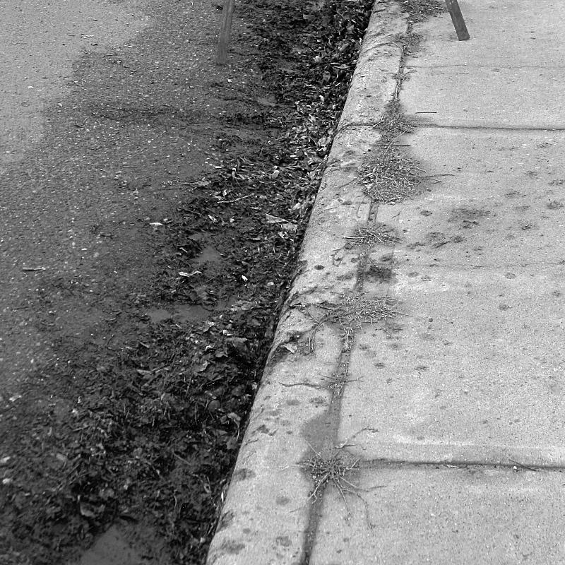 Sidewalk 2