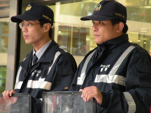971205-一銀連動債投資人抗議-08