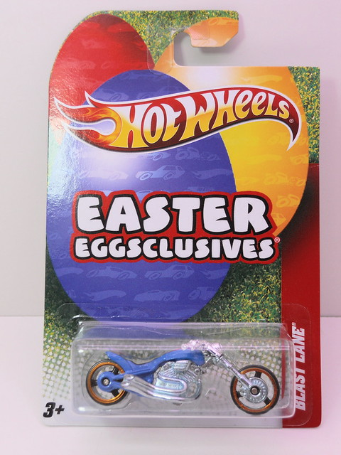 hot wheels easter eggsclusives blast lane (1)