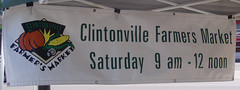 Cvlle farmers market