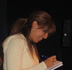 Faïsa Guène