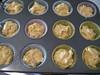 Copy Cat Kenny Rogers Corn Muffin