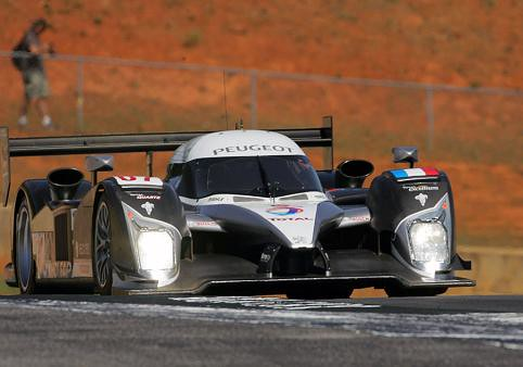 peugeot alms petit 08 by you.