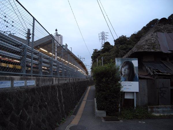 金沢八景_90