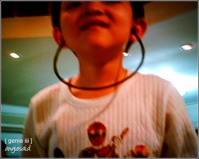 20080321 006.jpg