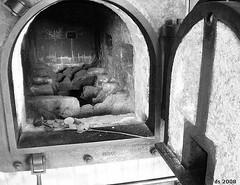 KZ-Gedenkstaette Buchenwald 11