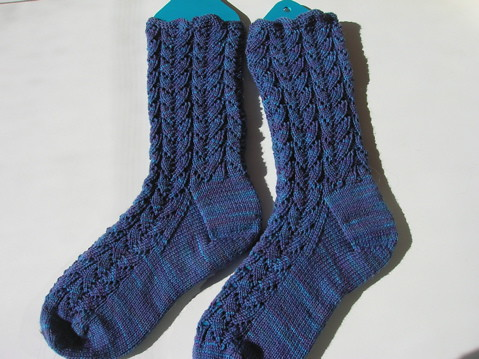 20080711DreamySocks