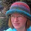 Ravelympics hat (5)