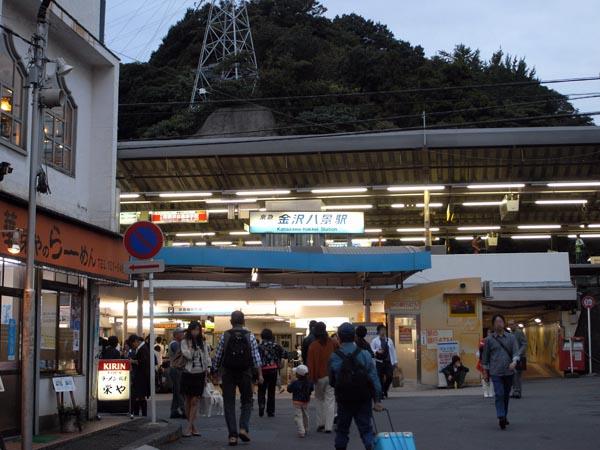 金沢八景_88