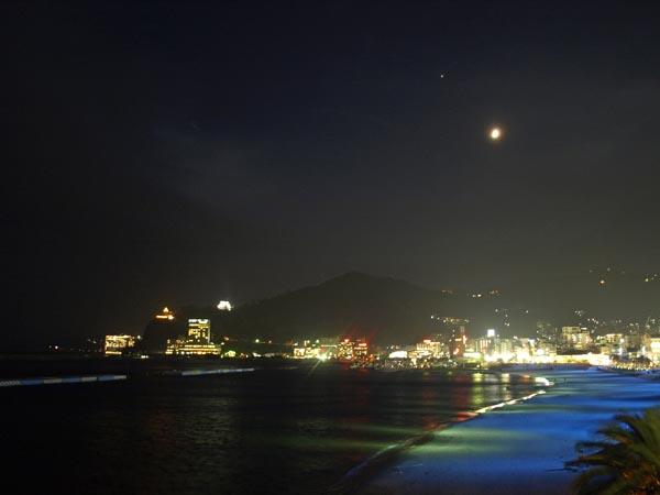 熱海サンビーチ 6