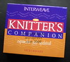knitters companion cover