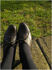 03.20.08 {new oxfords!}