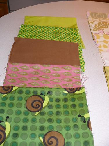 swap fabric004