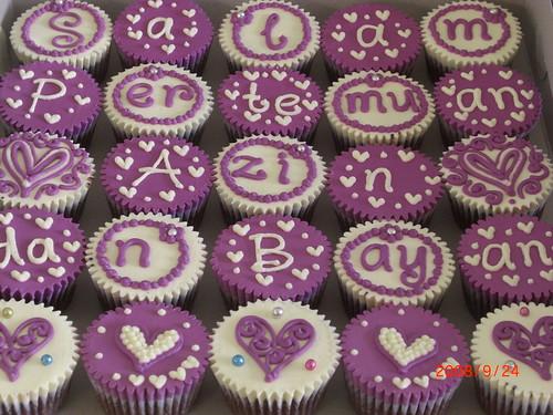 cupcakes tt hz 187