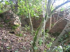 Ayton Banks Ironstone Mine