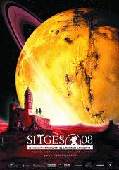 Sitges08 poster - CLIQUE PARA AMPLIAR ESTE POSTER EM ÓTIMA RESOLUÇÃO