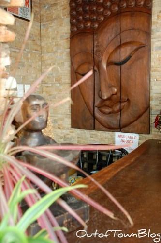 Taj Guesthouse Boracay 6