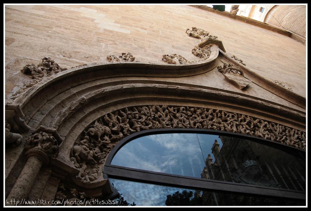 Lonja de Valencia