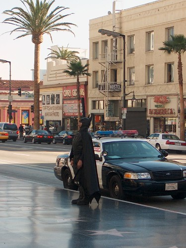 hollywood_walk_of_fame_batman