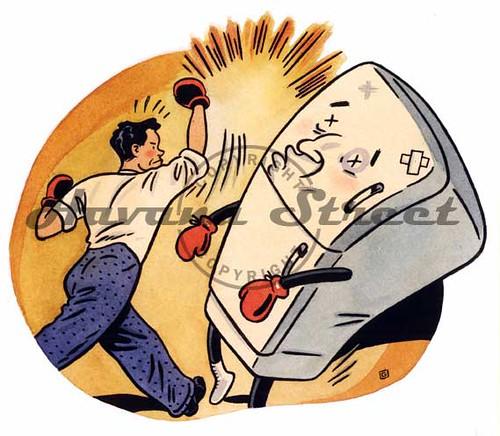 havana street boxer