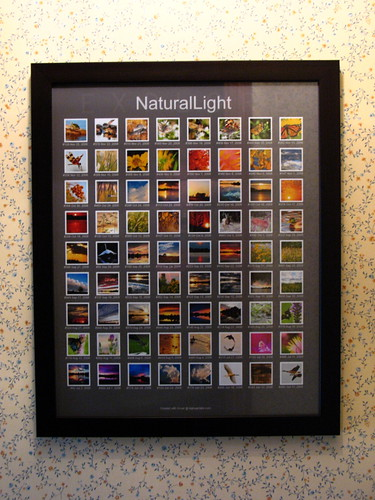 Natural_Light_Poster002