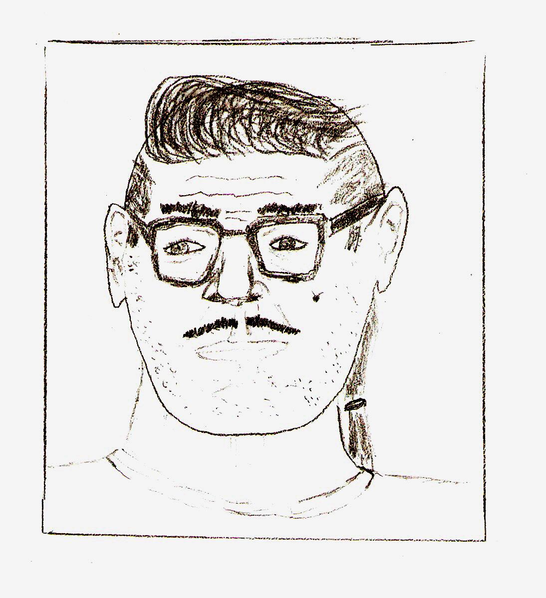 Terry Wagar3