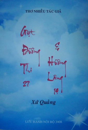 Giotduongthi27-Huonglan14