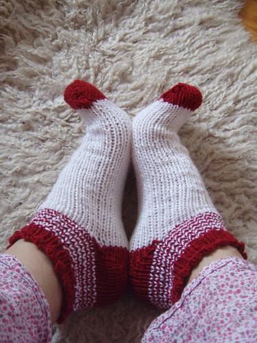red and white socks - 2.jpg