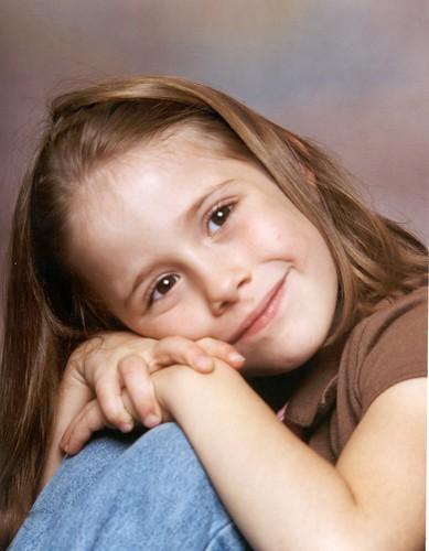 Dorothy 2006