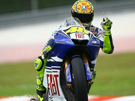 191008_valentino_rossi_1 by you.