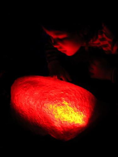 Jaylene glow