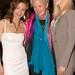 Michelle, Sally, Thea