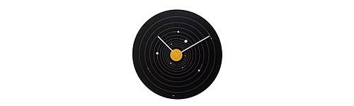 2703137481_c40bcc97d0_o 100+ Relógios de parede, de mesa e despertadores